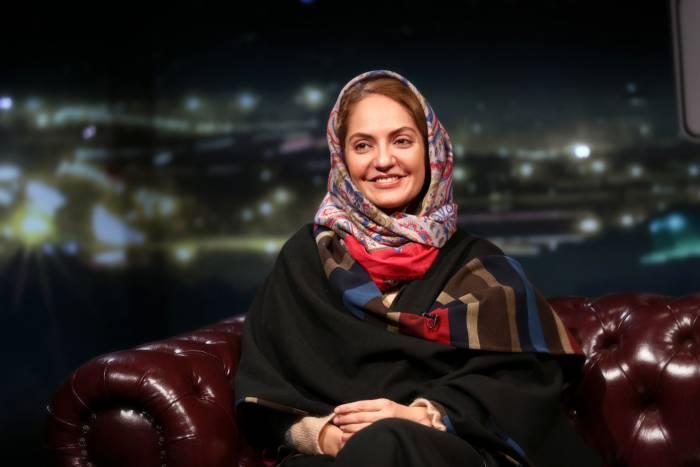 چهره های مشهور ایرانی متولد و درگذشته ۲۱ خرداد