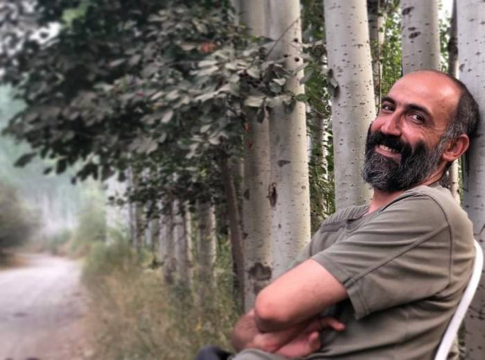چهره های مشهور ایرانی متولد ۳۱ خرداد