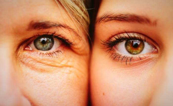 ماسک های طبیعی برای سلامتی پوست صورت
