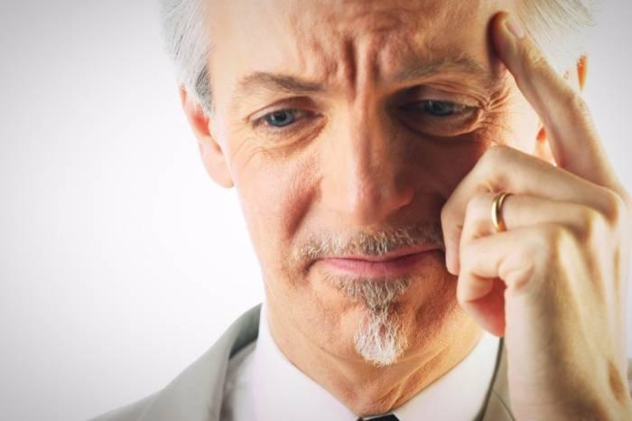 ژل رویال برای آلزایمر