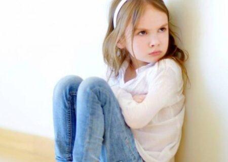کودکی که این اخلاق بد را داشته باشد موفق تر است!!