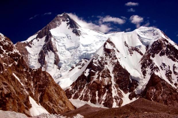 کوه گاشربروم1
