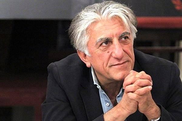 چهره های مشهور ایرانی متولد ۲۹ خرداد