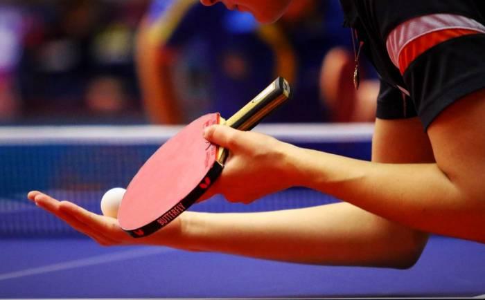 فواید و عوارض جدی تنیس روی میز