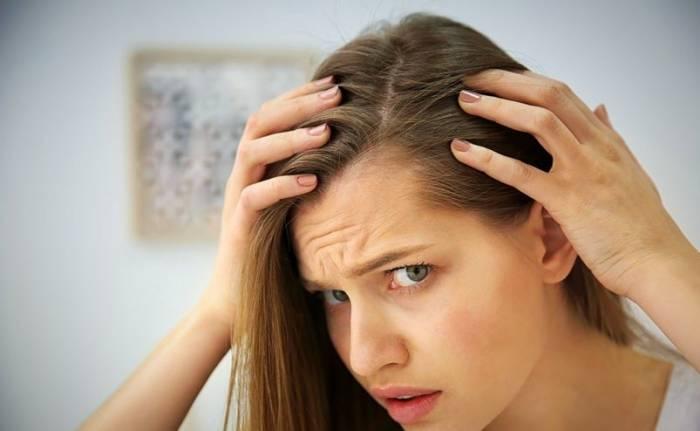 روغن سیاه دانه برای تقویت مو