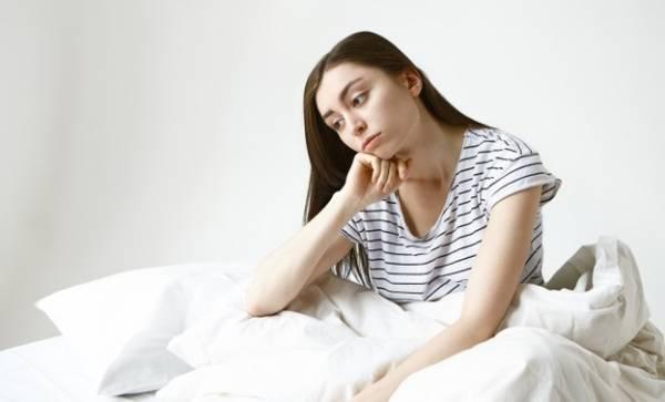 سریع ترین راه درمان کم خوابی