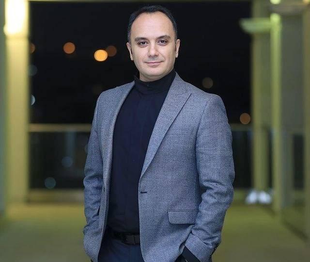 تولد چهره های مشهور ایرانی در ۲۰ تیر