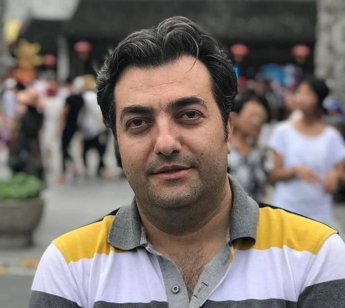 تولد چهره های مشهور ایرانی در ۲۷ تیر