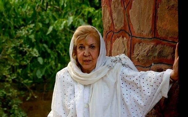 تولد و درگذشت چهره های مشهور ایرانی در ۲۸ تیر
