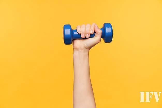راز کاهش وزن راحت بعد ۴۰ سالگی