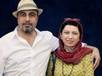 زوج های هنری سینمای ایران که بچه ندارند