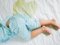 صحبتی مهم با والدین کودکان مبتلا به شب ادراری