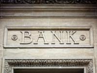 کار شوکه کننده کارمند بانک با مشتری معلول