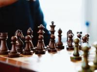 تاریخ و تاریخچه روز جهانی شطرنج