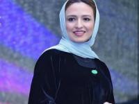 تولد چهره های مشهور ایرانی در ۲۹ تیر