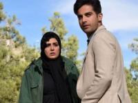گریم باورنکردنی بازیگر سریال ملکه گدایان