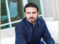 چهره های مشهور ایرانی متولد ۳۰ تیر