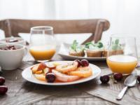 صبحانه محبوب ماه تولد شما