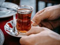 اشتباه میلیون ها نفر در خوردن چای