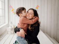 چیزهایی که مامانهای پسردار باید بدونن