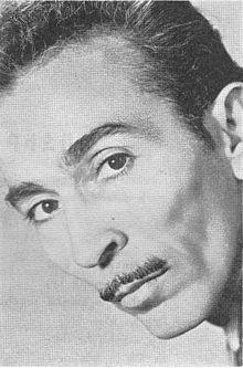 درگذشت چهره های مشهور ایرانی در ۳۰ مرداد