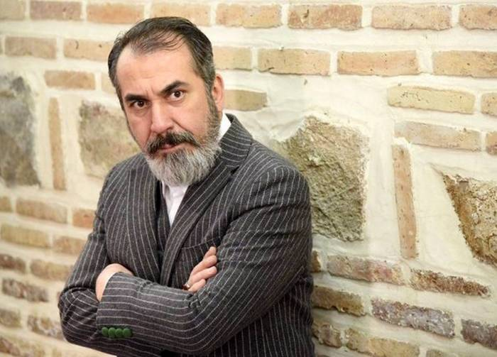 تولد و درگذشت چهره های مشهور ایرانی در ۱۲مرداد