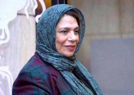 تولد و درگذشت چهره های مشهور ایرانی در ۱ شهریور